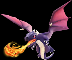 clash-of-clans-characters-dragon.png
